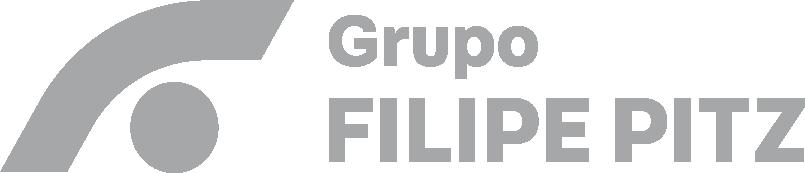 Grupo Filipe Pitz